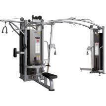5 állásos torony -Vector Fitness Orion
