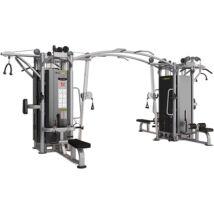 8 állásos torony -Vector Fitness Orion