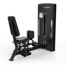 Combközelítő / combtávolító gép -Vector Fitness Orion