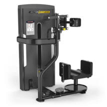 Csípőforgató gép -Vector Fitness Orion