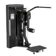 Csípőgép -Vector Fitness Orion