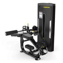 Fekvő combhajlító gép -Vector Fitness Orion