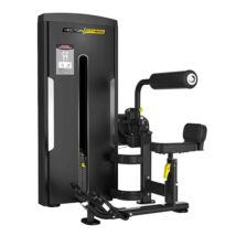 Hasprés / mélyhát gép -Vector Fitness Orion