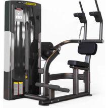 Hasprés gép -Vector Fitness Orion
