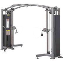 Keresztcsiga -Vector Fitness Orion