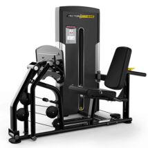 Lábtoló gép -Vector Fitness Orion