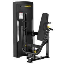 Melltőlnyomó gép -Vector Fitness Orion