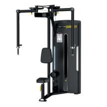 Tárogató / hátsóváll gép -Vector Fitness Orion
