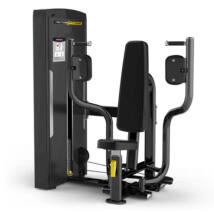Tárogató gép -Vector Fitness Orion