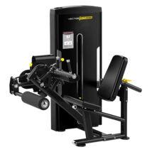 Ülő combhajlító gép -Vector Fitness Orion