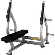 Fekvenyomó pad súlytárcsa tartóva - Vector Fitness