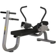 Fekvő hasprés gép -Vector Fitness