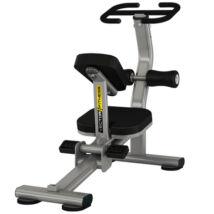 Nyújtó pad -Vector Fitness