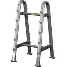 Rúdtartó állvány -Vector Fitness