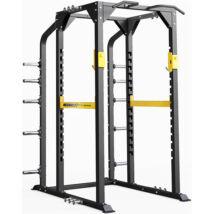 Xtreme erőkeret -Vector Fitness