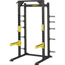 Xtreme nyitott erőkeret -Vector Fitness
