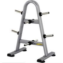 Xtreme tárcsatartó állvány -Vector Fitness