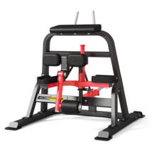Álló combhajlító gép -Vector Fitness Xtreme