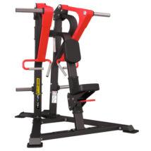 Alsó evezőgép -Vector Fitness Xtreme