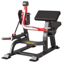 Bicepszgép -Vector Fitness Xtreme