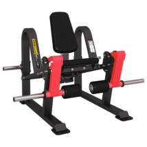 Combfeszítő gép -Vector Fitness Xtreme