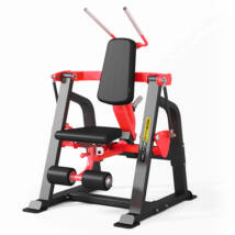 Hasprés gép -Vector Fitness Xtreme