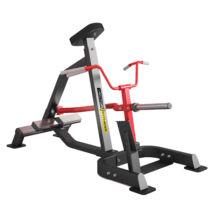 T- rudas melltámaszos evezőgép -Vector Fitness Xtreme