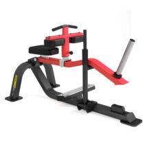Ülő vádligép -Vector Fitness Xtreme