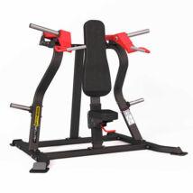 Vállbólnyomó gép -Vector Fitness Xtreme