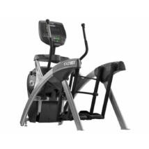 Cybex 625AT Total Body Arc Trainer - elliptikus tréner