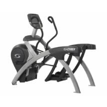 Cybex 750AT Total Body Arc Trainer - elliptikus tréner