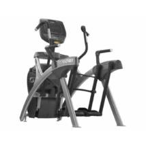 Cybex 770AT Total Body Arc Trainer - elliptikus tréner