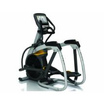 Matrix A5X Ascent Trainer - elliptikus tréner