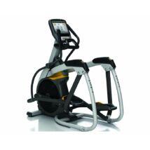 Matrix A5X Ascent Trainer - elliptikus tréner