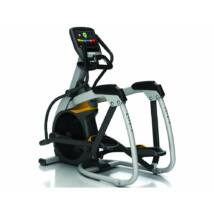Matrix A7XE Ascent Trainer - elliptikus tréner