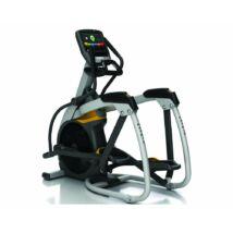 Matrix A7XE Ascent Trainer - elliptikus tréner