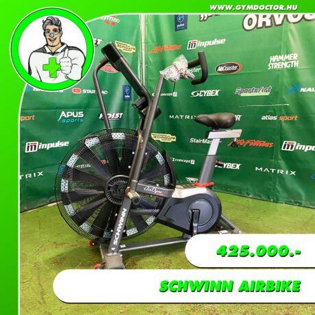 Schwinn Airbike