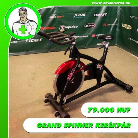 Grand Spinner kerékpár