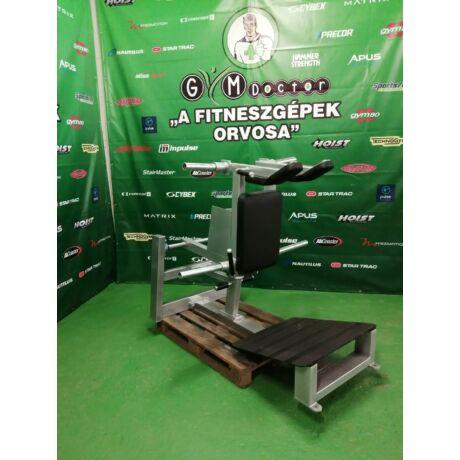 Gym80 Guggoló
