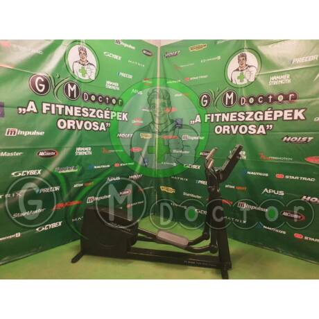 Life Fitness 95Xi elliptika