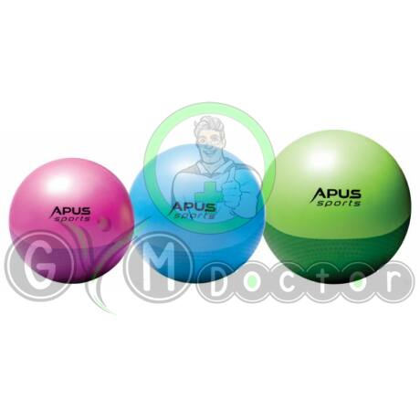 Fitness Labda- Apus Sports