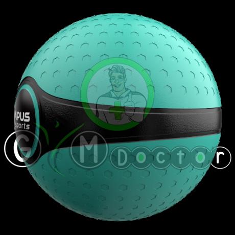 Medicin Labdák - Apus Sports