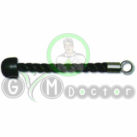 Egykezes Tricepsz kötél AS-7066 - Apus Sports