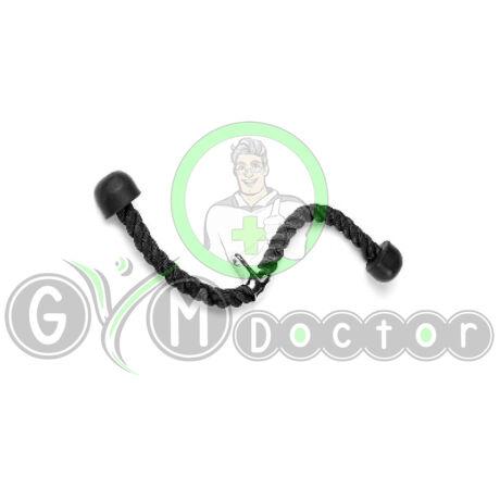 Triceps Rope - Tricepsz kötél - Apus Sports