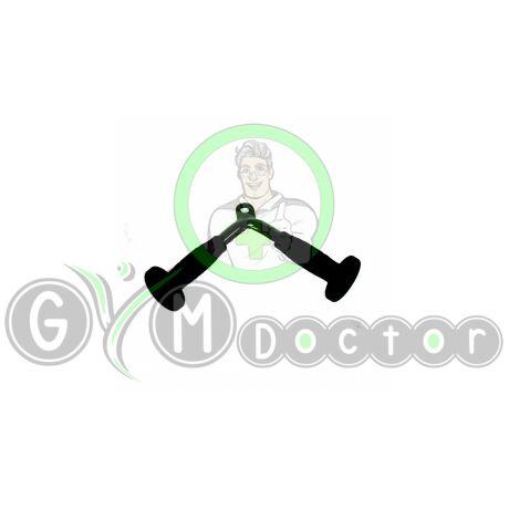Tricepsz lehúzó fogantyú AS-5047 - Apus Sports