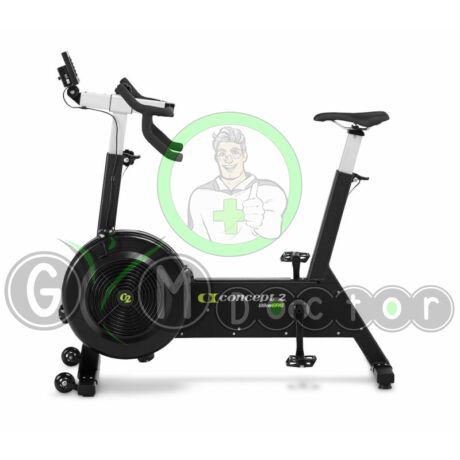 CONCEPT2 BIKEERG - Concept2 BikeErg