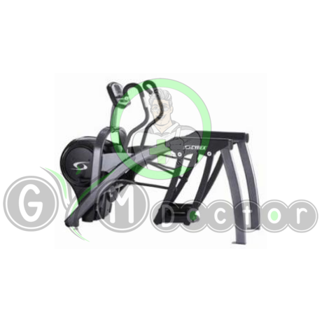 CYBEX 610A TOTAL BODY ARC TRAINER -Cybex