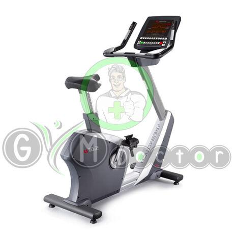 U10.2 Ülő kerékpár -Freemotion Kerékpár