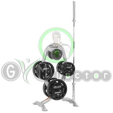 OLYMPIC PLATE TREE -Hoist CF