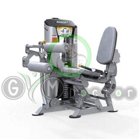 LEG CURL -Hoist RS - combhajlító